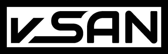 V-SAN Logo 2 Final.jpg